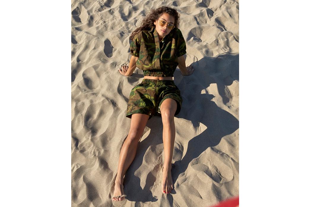 W'menswear-Spring-Summer-2019-in-green
