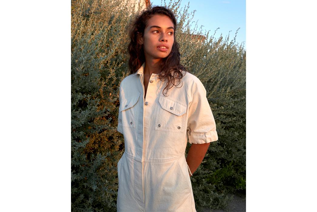 W'menswear-Spring-Summer-2019-in-white-2