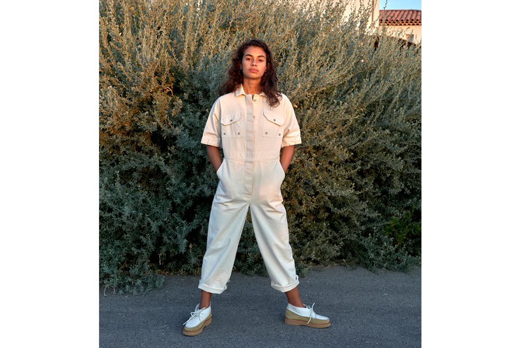 W'menswear-Spring-Summer-2019-in-white-3