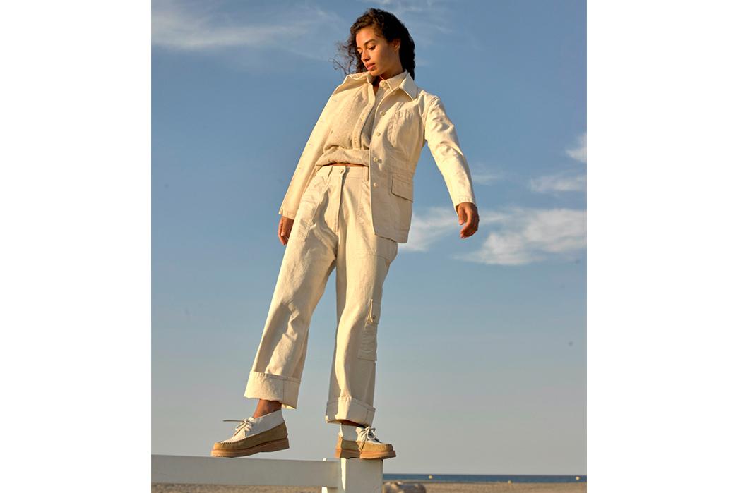 W'menswear-Spring-Summer-2019-in-white