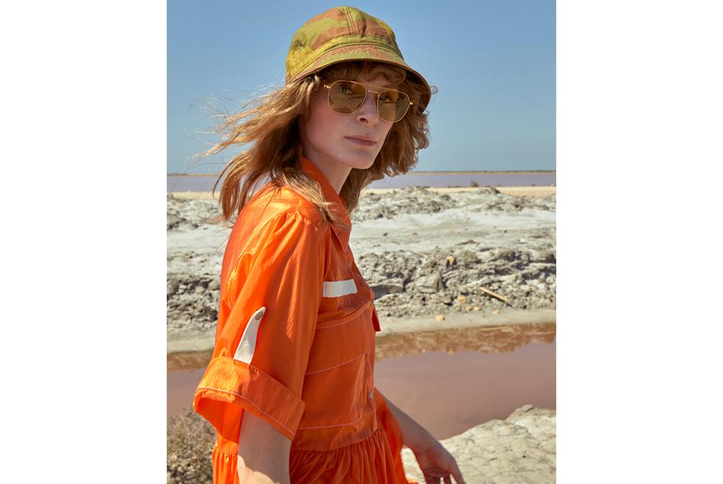 W'menswear-Spring-Summer-2019-orange-dress