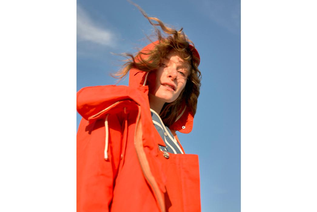 W'menswear-Spring-Summer-2019-orange-jacket