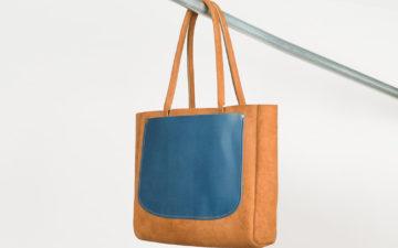 Wood-&-Faulk-Marfa-Totes-blue