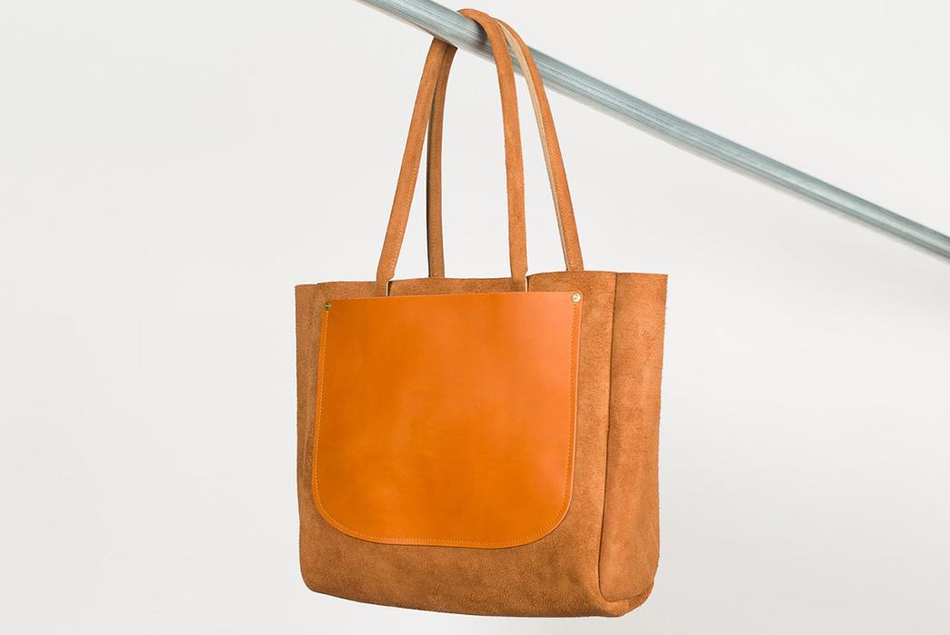 Wood-&-Faulk-Marfa-Totes-orange