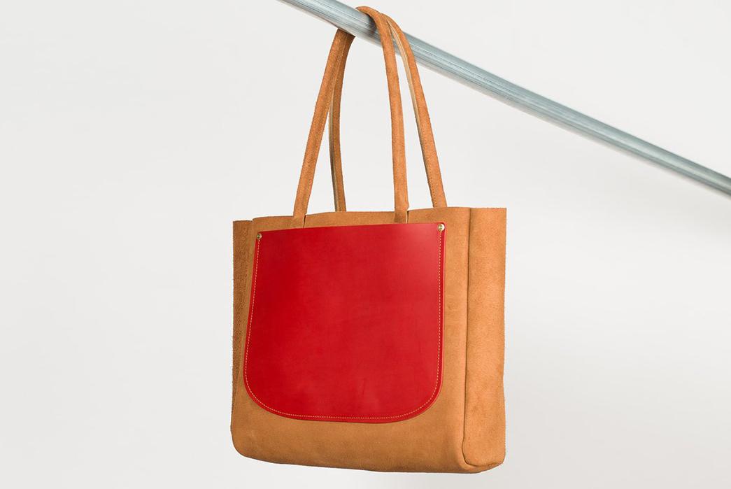 Wood-&-Faulk-Marfa-Totes-red