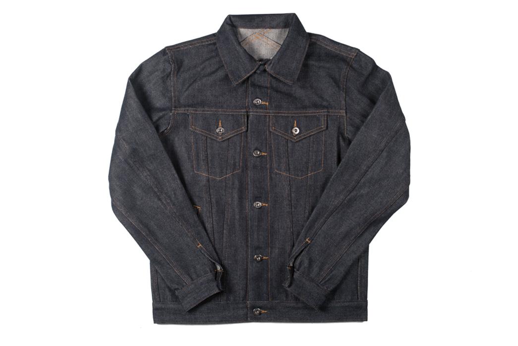 3sixteen-caustic-wave-denim-jacket-01