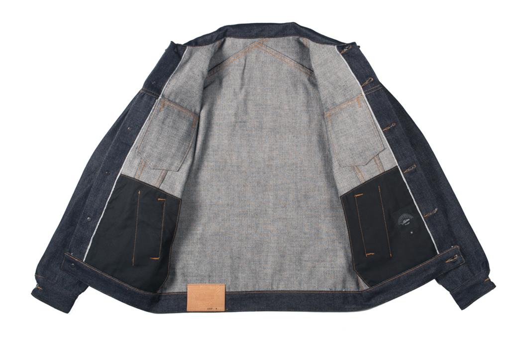 3sixteen-caustic-wave-denim-jacket-02