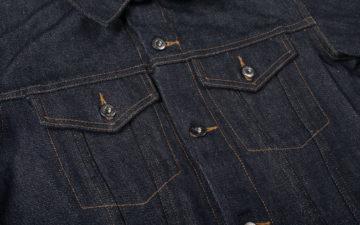 3sixteen-caustic-wave-denim-jacket-03