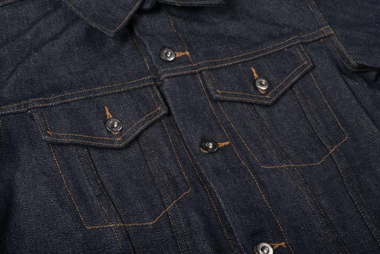 3sixteen-caustic-wave-denim-jacket-03</a>
