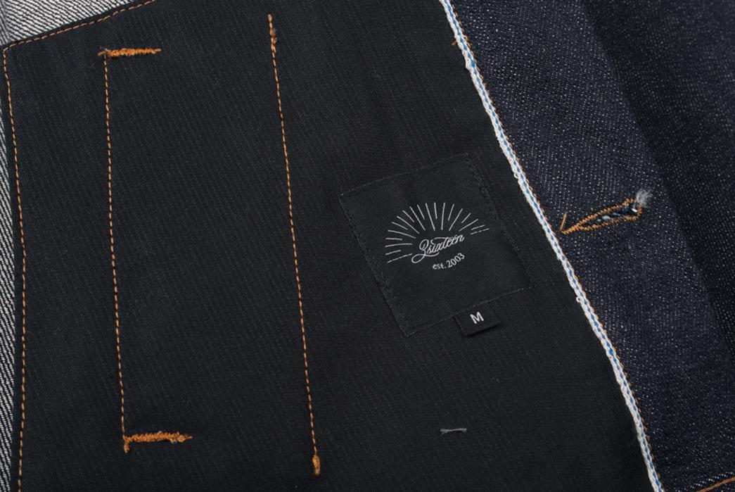 3sixteen-caustic-wave-denim-jacket-04
