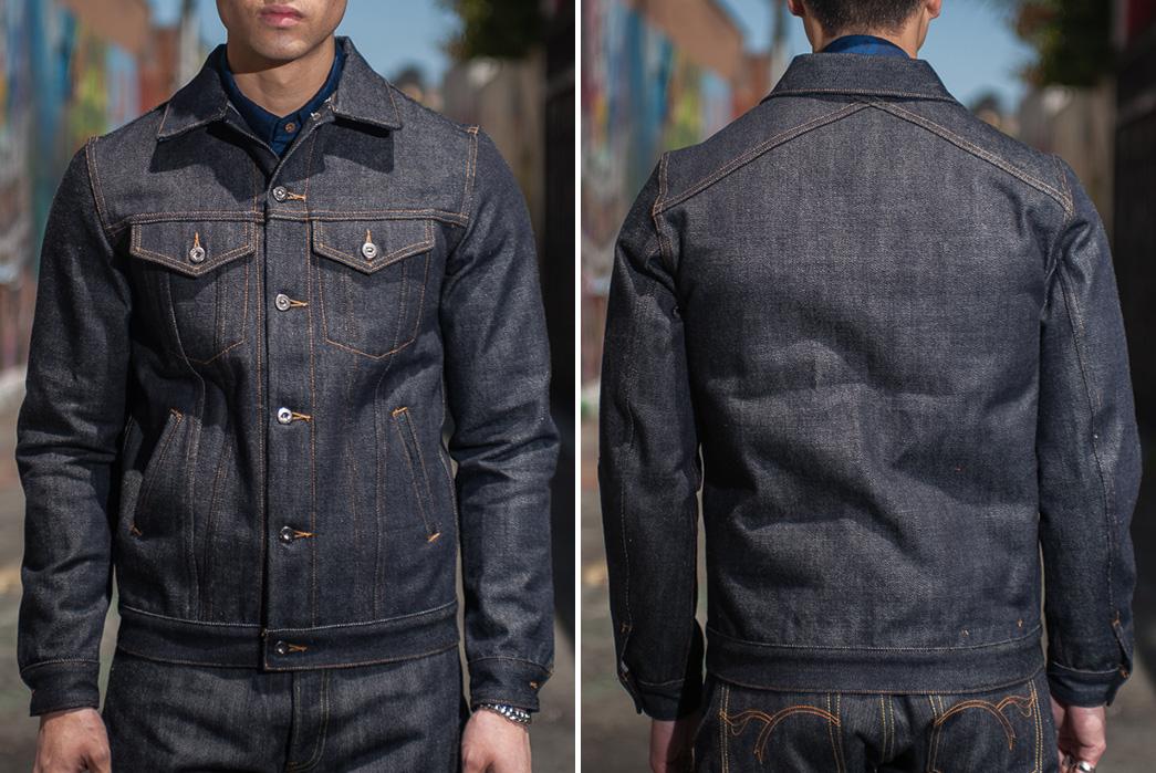 3sixteen-caustic-wave-denim-jacket-fit