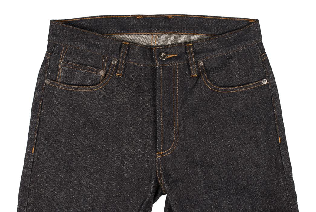 3sixteen-caustic-wave-denim-jeans-01