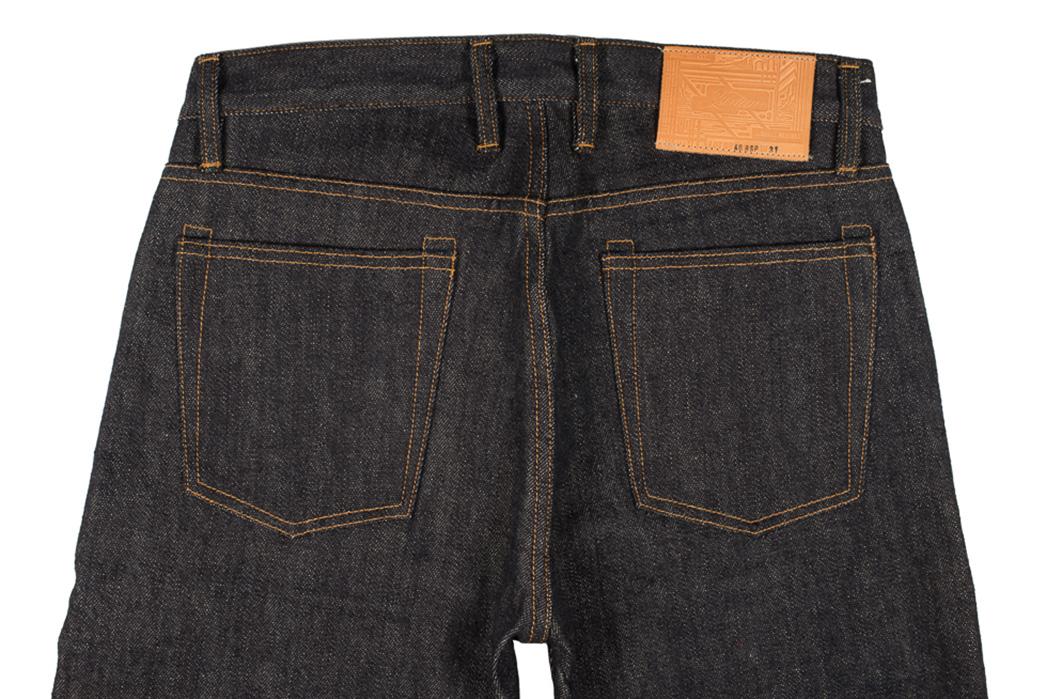 3sixteen-caustic-wave-denim-jeans-02