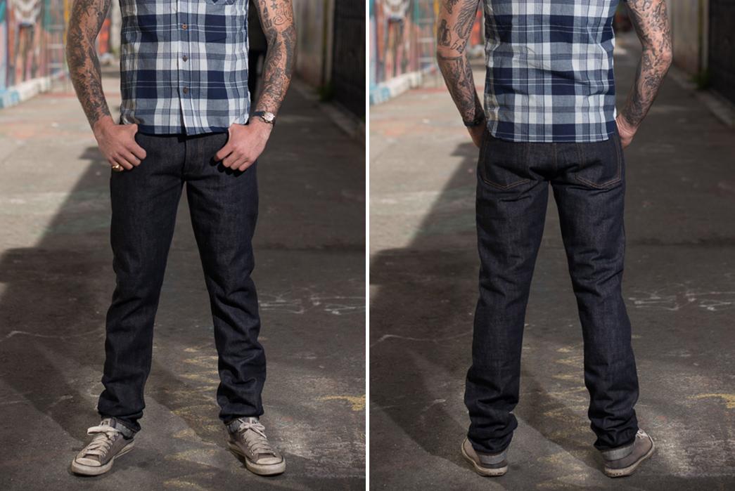 3sixteen-caustic-wave-denim-jeans-fit