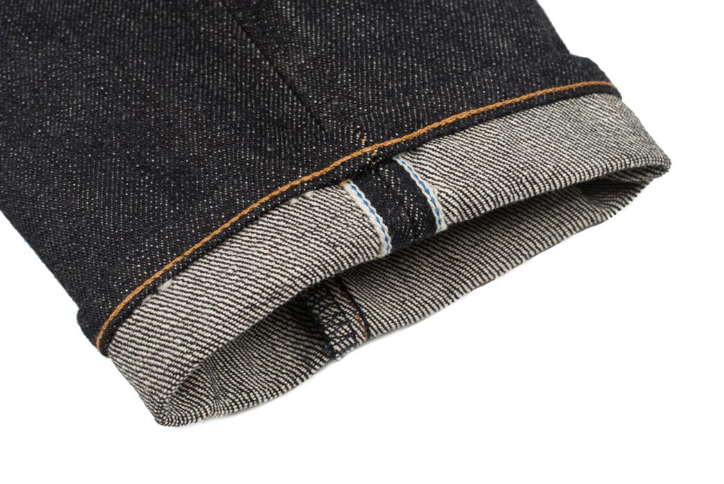 3sixteen-caustic-wave-denim-jeans-selvedge
