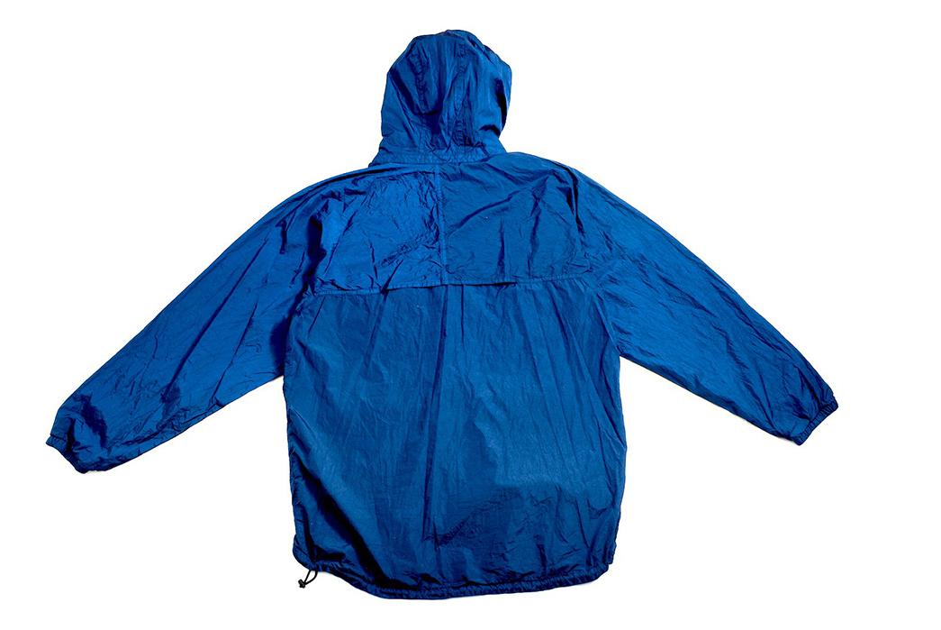 blue-blue-japan-indigo-dyed-nylon-windbreaker-back