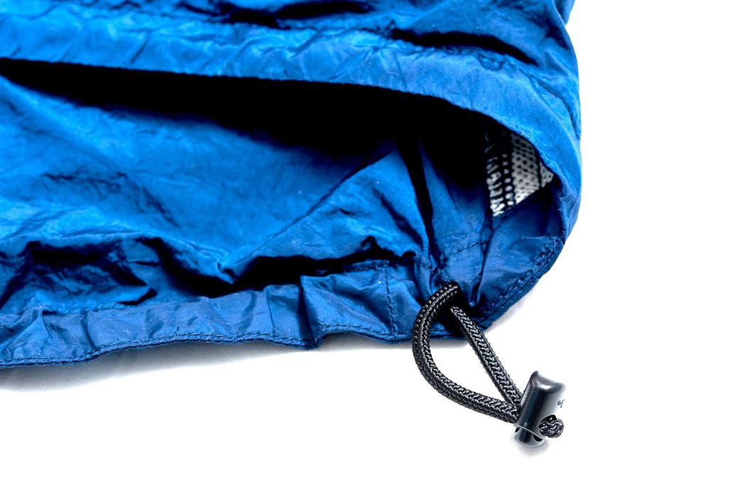 blue-blue-japan-indigo-dyed-nylon-windbreaker-drawstring