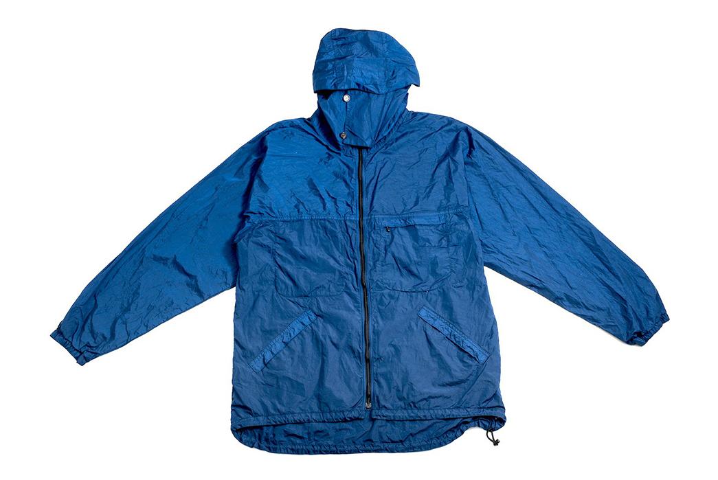 blue-blue-japan-indigo-dyed-nylon-windbreaker-front