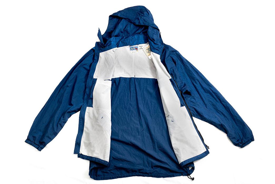 blue-blue-japan-indigo-dyed-nylon-windbreaker-open