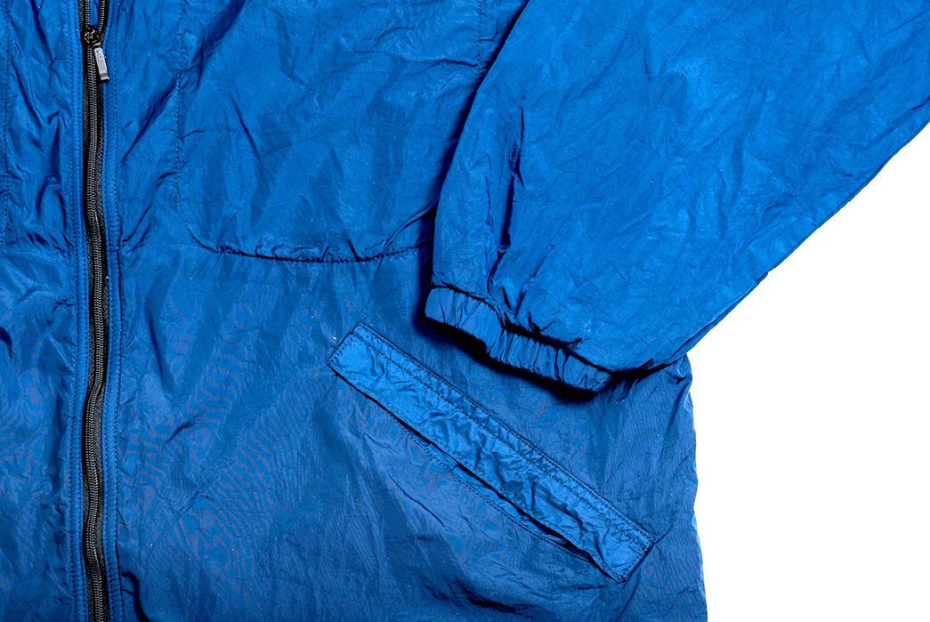 blue-blue-japan-indigo-dyed-nylon-windbreaker-pockets