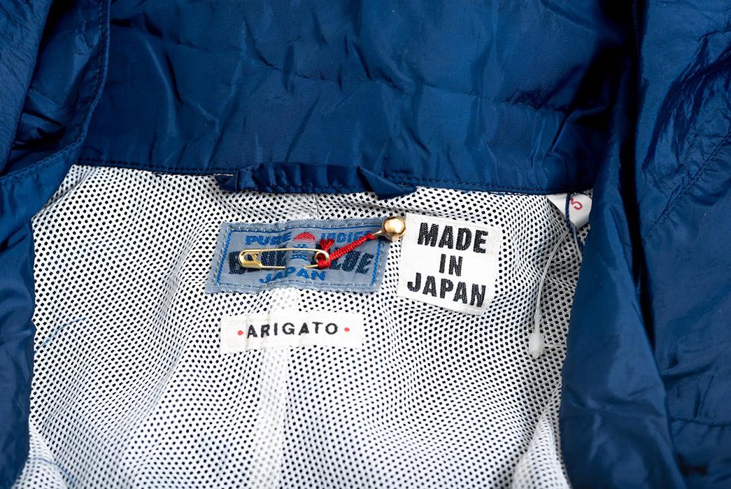 blue-blue-japan-indigo-dyed-nylon-windbreaker-tags
