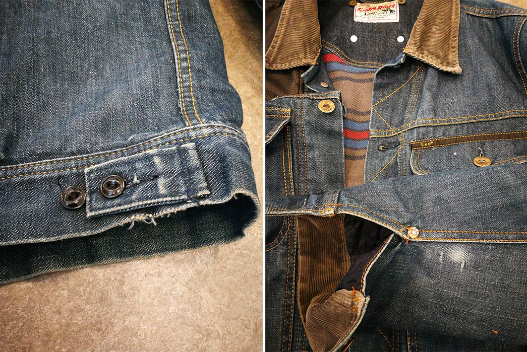 Fade-of-the-Day---Lee-Storm-Rider-(~8-Years,-1-Wash)-front-detaileds