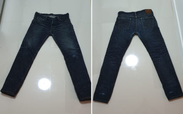 Fade-of-the-Day---Momotaro-0305-18-(1.5-Years,-3-Washes,-2-Soaks)-front-back
