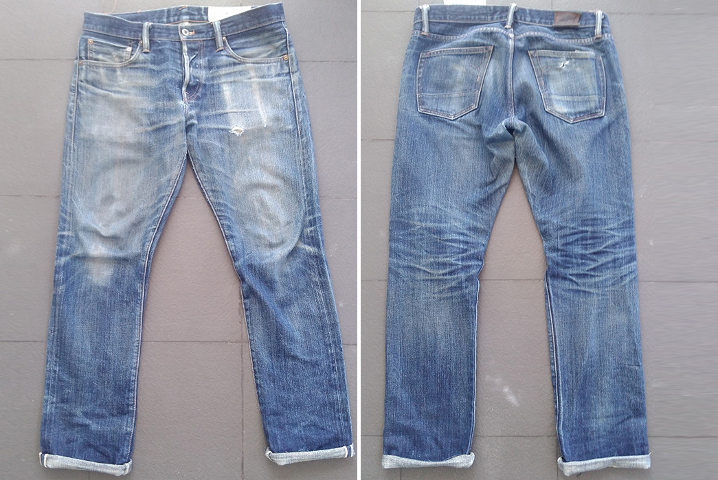 Fade-of-the-Day---Rogue-Territory-SK-14.5-oz.-(17-Months,-8-Washes,-1-Soaks)-front-back