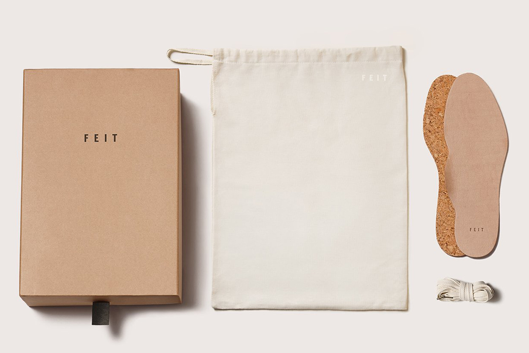 Feit-Introduces-Suede-Uppers-to-Their-Hand-Sewn-Low-Latex-box-bag-tan