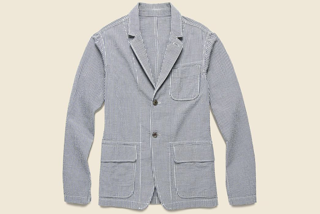 guide-summer-fabrics-alex-mill