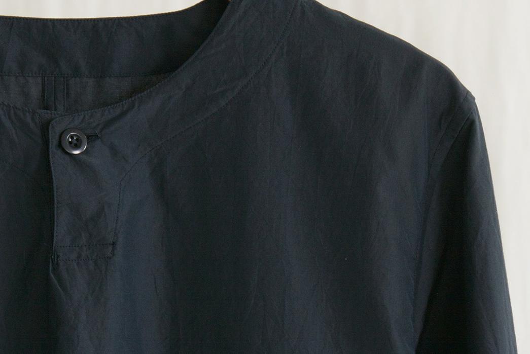 guide-summer-fabrics-blend
