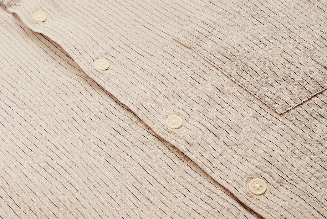 guide-summer-fabrics-corridor-linen
