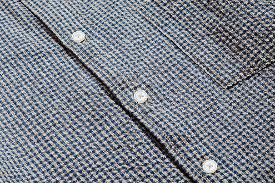 guide-summer-fabrics-corridor-seersucker-gingham