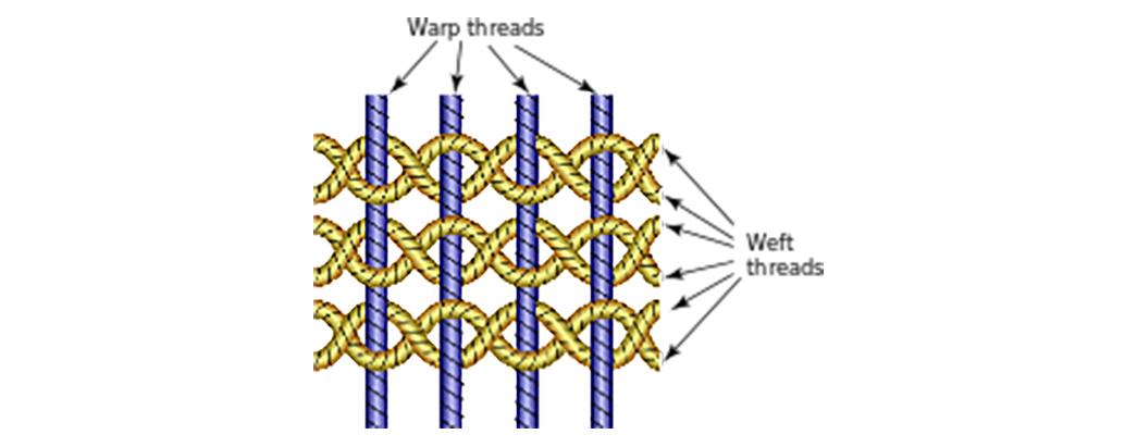 guide-summer-fabrics-gauze-diagram