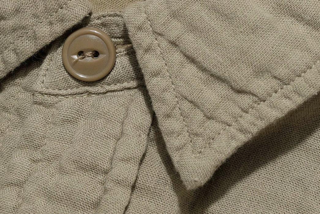 guide-summer-fabrics-gauze