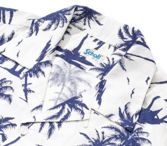 guide-summer-fabrics-lead