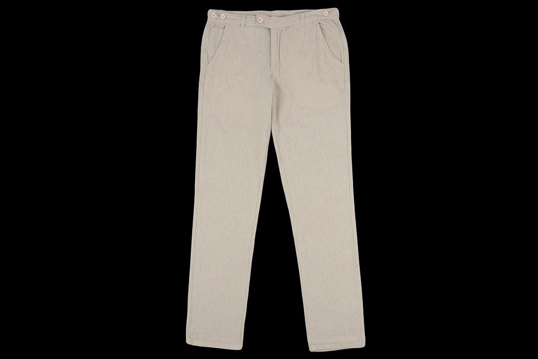 guide-summer-fabrics-linen-blend