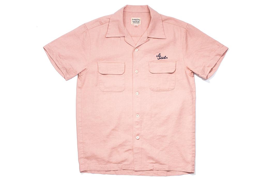 guide-summer-fabrics-pherrows-bowling-shirt