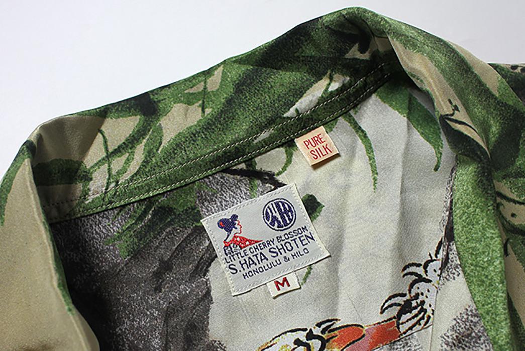 guide-summer-fabrics-silk