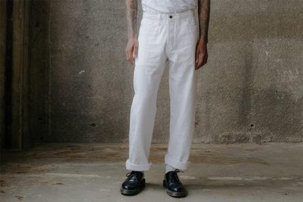 guide-to-white-pants-evan-kinori-lead