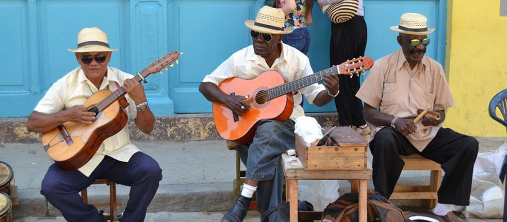 history-of-the-guayabera-musicians