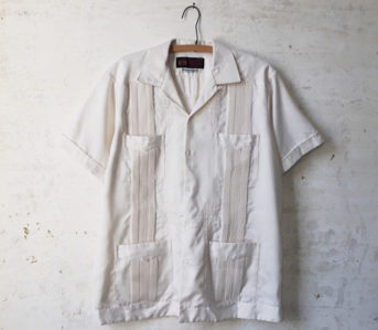 history-of-the-guayabera-vintage-etsy-lead