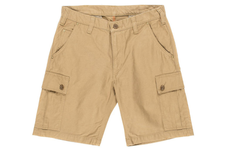 Iron-Heart-Did-Serge-ry-on-Some-Shorts-beige-front</a>