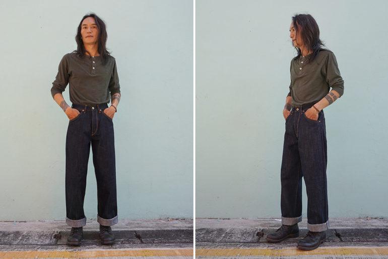 Kerbside-&-Co.-Lot75E-Jeans-model-front-side</a>
