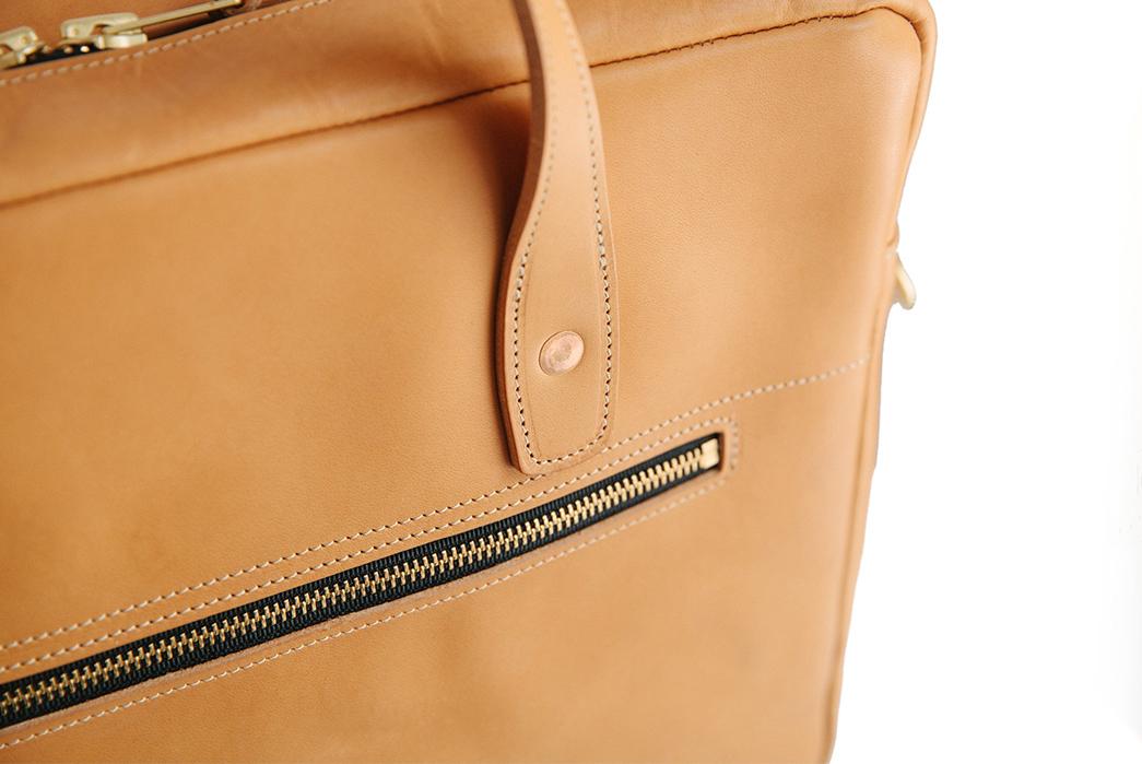 Loyal-Stricklin-Briefcases-back-detailed-light