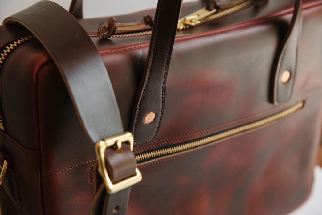 Loyal-Stricklin-Briefcases-back-detailed