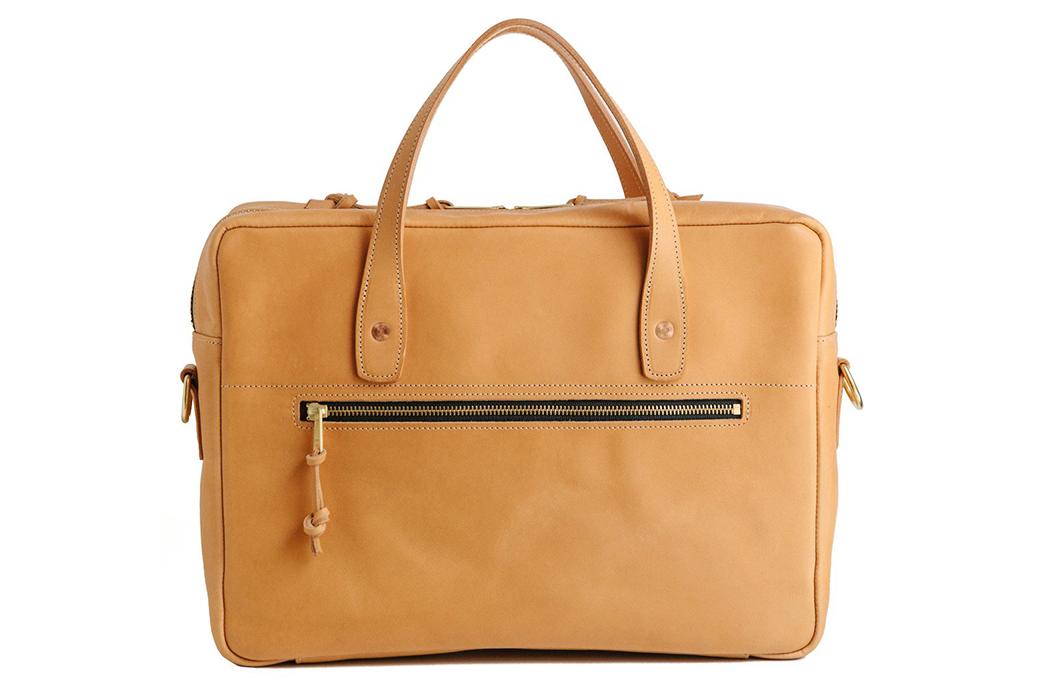 Loyal-Stricklin-Briefcases-back-light