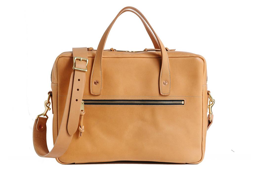 Loyal-Stricklin-Briefcases-back-with-belt-light