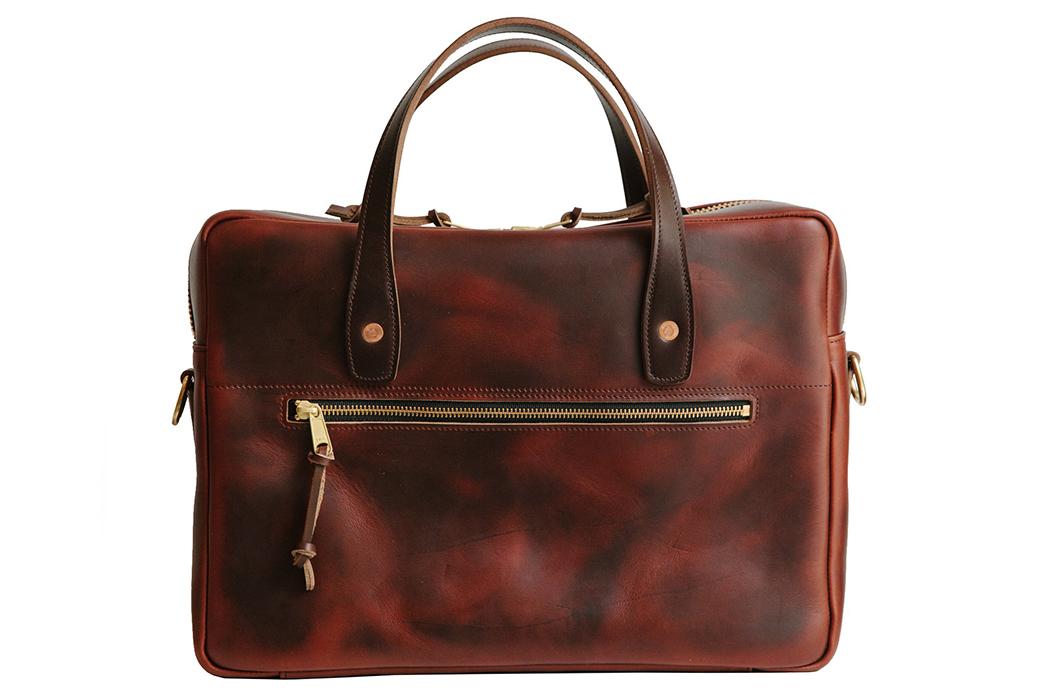 Loyal-Stricklin-Briefcases-back