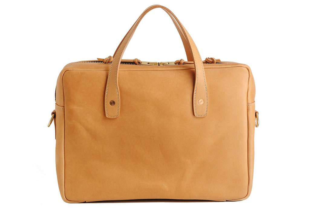 Loyal-Stricklin-Briefcases-front-light